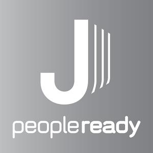 JobStack|PeopleReady Worker Hack, Cheats & Hints | cheat-hacks com