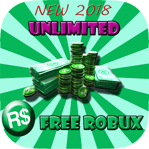 How To Get Free Robux For Roblox Hack, Cheats & Hints