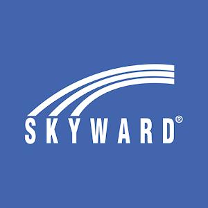 Skyward Mobile Access Hack, Cheats & Hints | cheat-hacks com