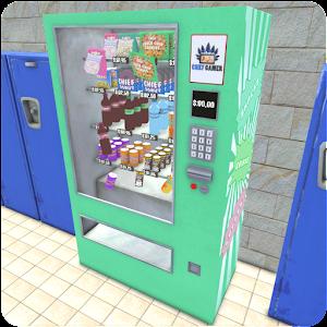 Vending Machine Timeless Fun Hack, Cheats & Hints | cheat-hacks com