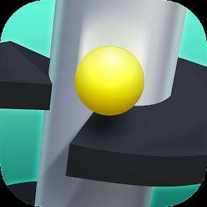 helix Ball Jump : Ball helix Jump Hack, Cheats & Hints