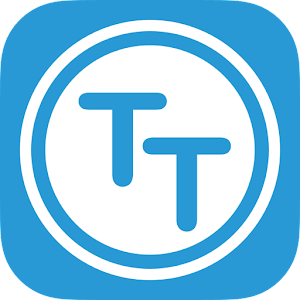 Token Transit Hack, Cheats & Hints | cheat-hacks com