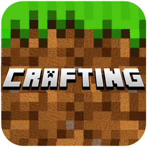 Crafting and Building : Exploration Craft Hack, Cheats & Hints