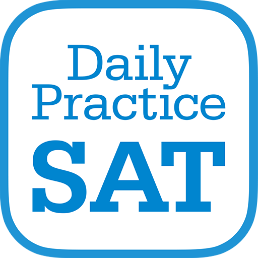 Daily Practice for the New SAT Hack, Cheats & Hints | cheat