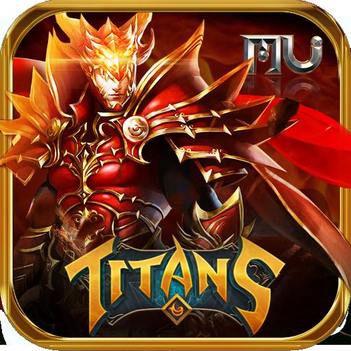 Mu Origin Titans - Free Diamond Hack, Cheats & Hints | cheat