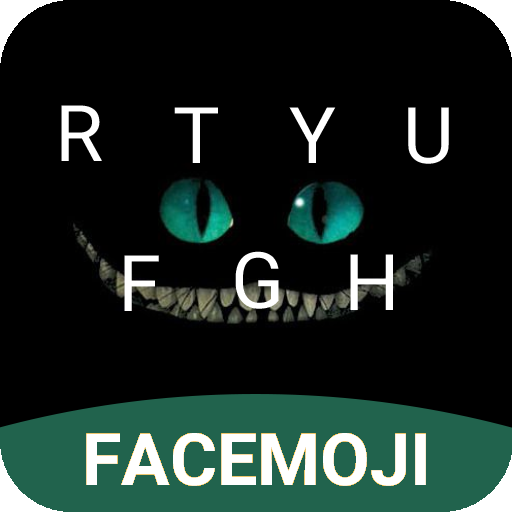 Mysterious Cheshire Cat Keyboard for Android Hack, Cheats & Hints
