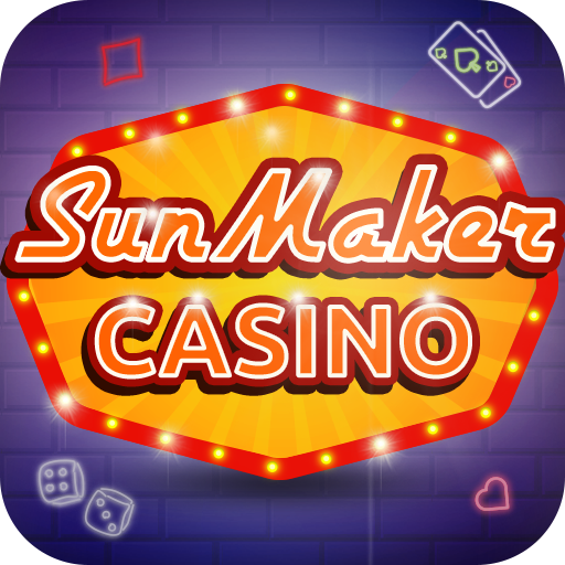 Sunmaker Casino Hack
