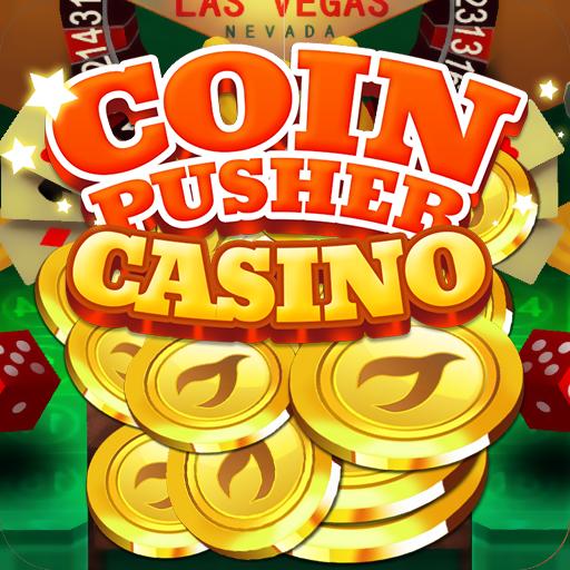 Coin Pusher Hack, Cheats & Hints | cheat-hacks com