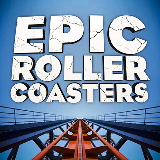 Epic Roller Coasters Hack, Cheats & Hints   cheat-hacks com