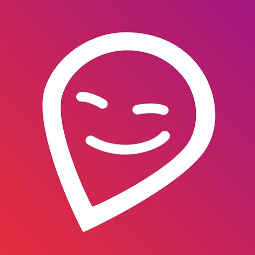 LG MirrorDrive Hack, Cheats & Hints   cheat-hacks com