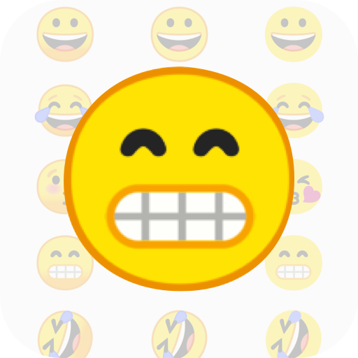 CandyCons Unwrapped - Icon Pack Hack, Cheats & Hints | cheat