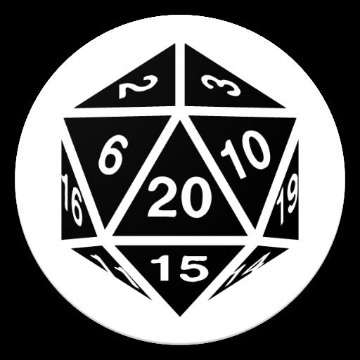 RPG Simple Dice Hack, Cheats & Hints | cheat-hacks com