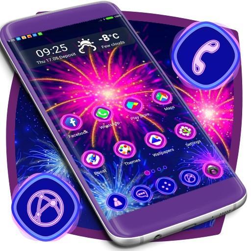 Bloomy: Dating Messenger App Hack, Cheats & Hints | cheat-hacks com