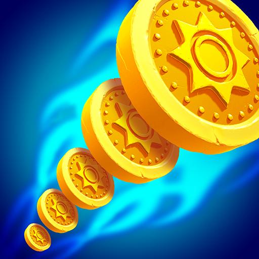 Coin Dozer: Treasure Quest Hack, Cheats & Hints | cheat-hacks com