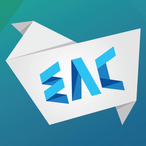 ExamSoft Assessment Conference Hack, Cheats & Hints   cheat-hacks com