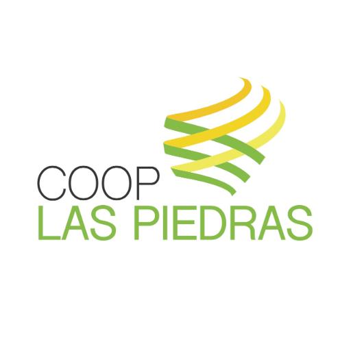 Scoop - Carpool with Co-Workers & Neighbors Hack, Cheats