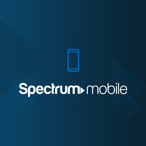 My Spectrum Mobile Hack, Cheats & Hints | cheat-hacks com