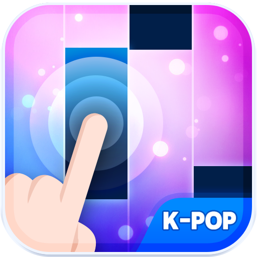 Piano Tiles KPOP Magic - BTS, EXO , TWICE songs Hack, Cheats & Hints