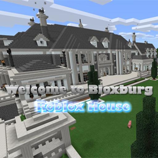 Welcome To Bloxburg Roblox House Ideas Hack, Cheats