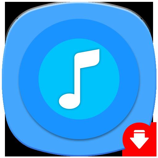 songs download app mp3