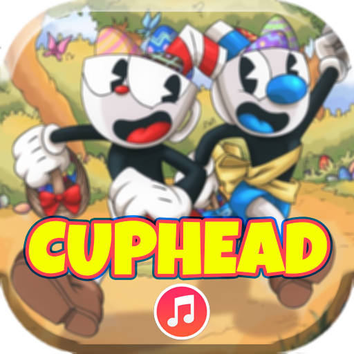 Hacking Puppy Rose Live Wallpaper cheats advices solutions tickets and mini forum. Boost Me Cheats Cuphead songs full Cheats ...