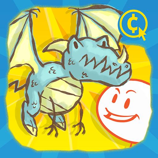 Cartoon Maker- Avatar Creator Hack, Cheats & Hints   cheat