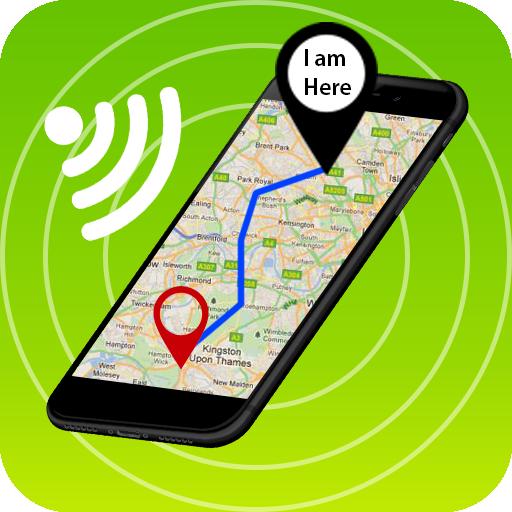 onX Hunt Maps #1 Hunting GPS Offline US Topo Maps Hack, Cheats