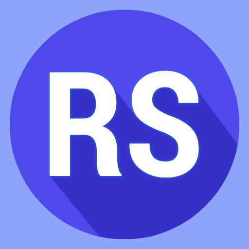 RSweeps Hack, Cheats & Hints | cheat-hacks com
