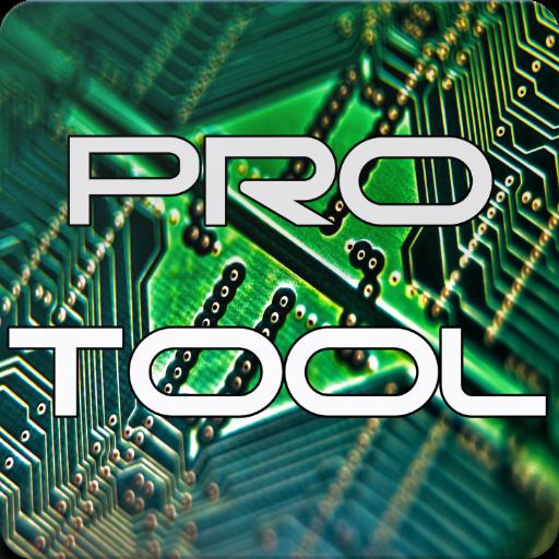 ProTool Hack, Cheats & Hints | cheat-hacks com