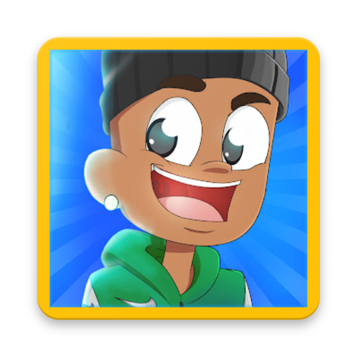 KO Trivia - Win Cash & Other Prizes Non-Stop! Hack, Cheats