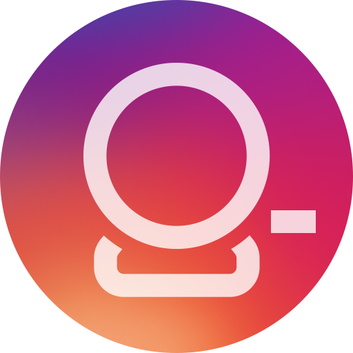 Unfollowers & Ghost Followers For Insta Hack, Cheats & Hints