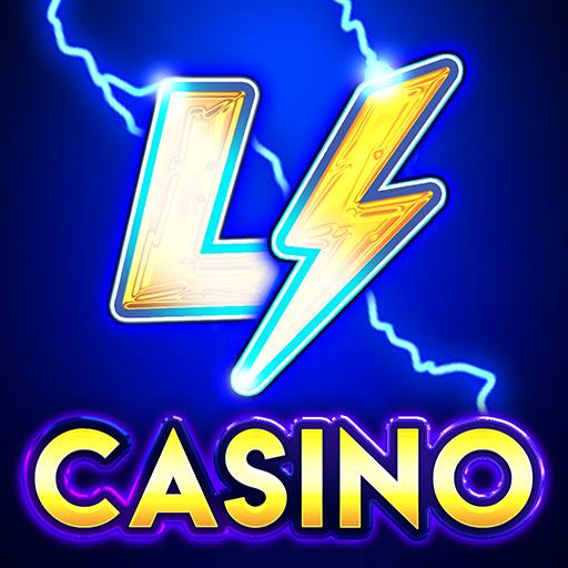 emploi petit manoir du casino Slot