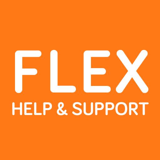 Amazon Flex Help & Support Hack, Cheats & Hints | cheat