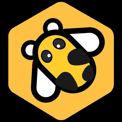 Bee Factory - Idle Honey Tycoon Hack, Cheats & Hints | cheat