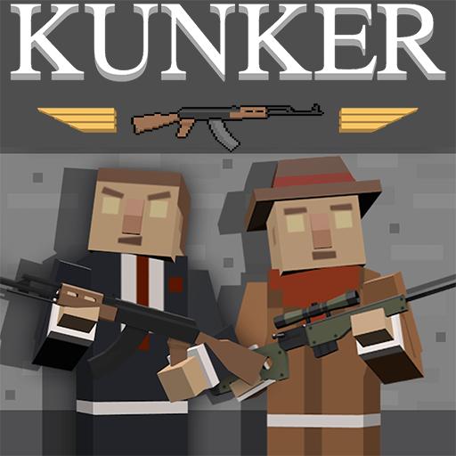 Kunker IO Hack, Cheats & Hints | cheat-hacks com