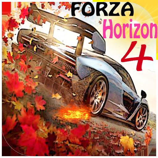 forza horizon 4 gameplay Tips and Tricks Hack, Cheats