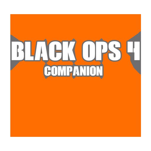 Black Ops 4 Blackout Companion Hack, Cheats & Hints | cheat