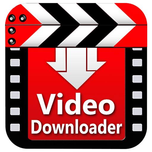HD Video Downloader For All Hack, Cheats & Hints | cheat