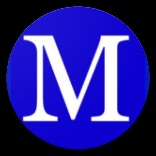 MyIPTV Player Pro Hack, Cheats & Hints | cheat-hacks com