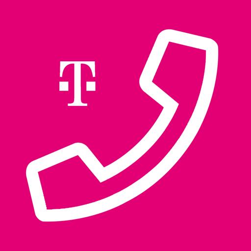 The New T-Mobile DIGITS Hack, Cheats & Hints | cheat-hacks com