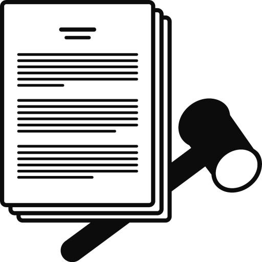 Court Records Hack, Cheats & Hints | cheat-hacks com
