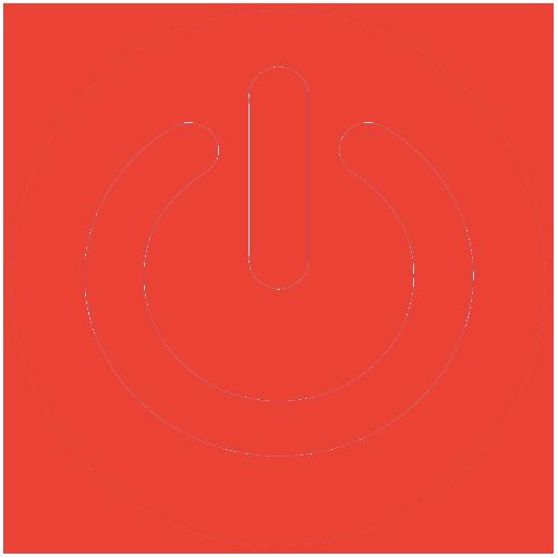 3 Circles - theme for CarWebGuru Launcher Hack, Cheats & Hints