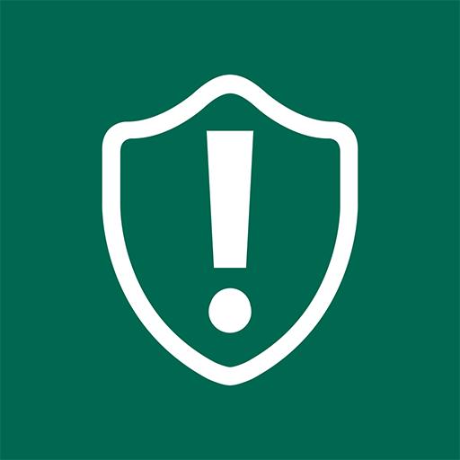 EdAssist Hack, Cheats & Hints | cheat-hacks com