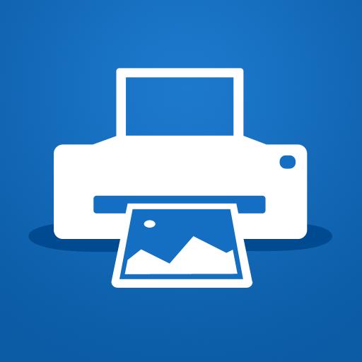 NokoPrint - Photo / Docs Printing Hack, Cheats & Hints   cheat-hacks com