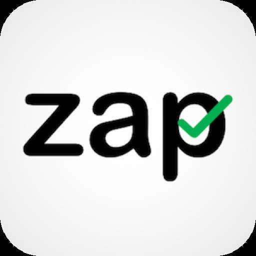 Zap Surveys Hack, Cheats & Hints | cheat-hacks com