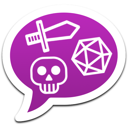 mRPG - Chat with dice rolling Hack, Cheats & Hints | cheat-hacks com