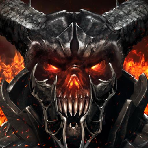 Arcane Quest Legends - Offline RPG Hack, Cheats & Hints