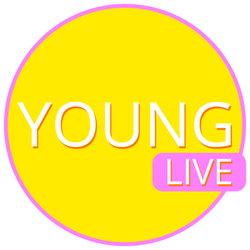 New Young Live Streaming for Adult 2019 Guide Hack, Cheats & Hints