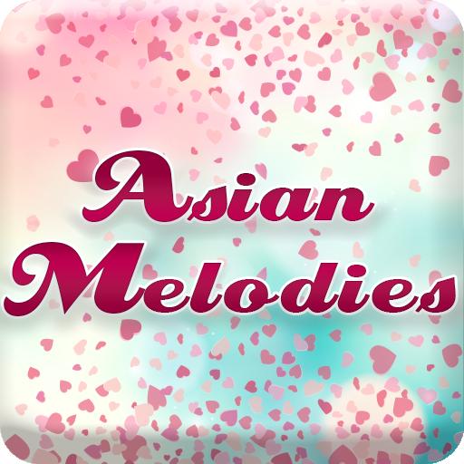Asian Melodies Hack, Cheats & Hints | cheat-hacks com