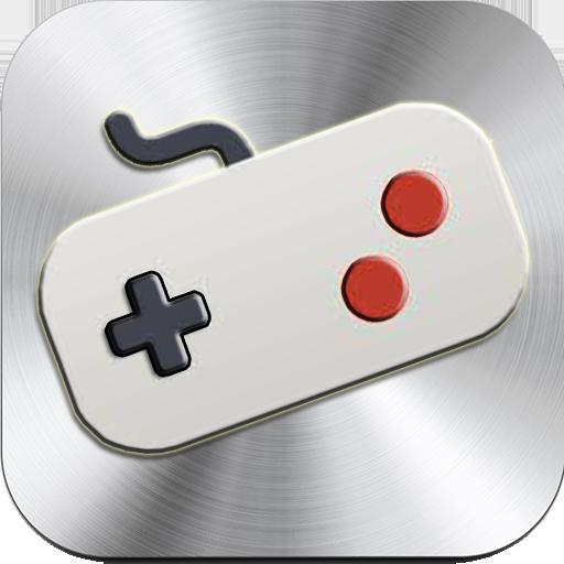 Super8Pro (NES Emulator) Hack, Cheats & Hints | cheat-hacks com